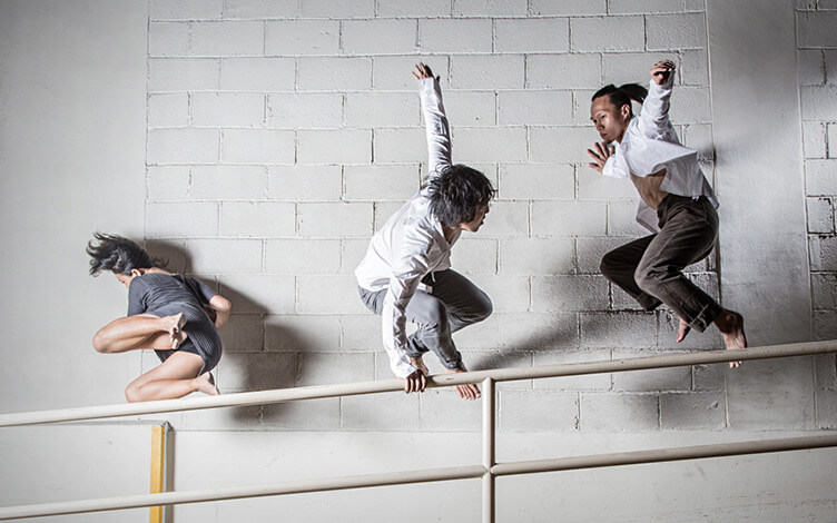 impulse-a-backstage-site-specific-dance-gallery01