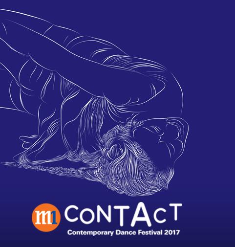 T.H.E-Website-CONTACT2017
