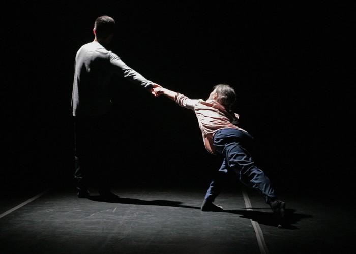 4cf5dd656dfb T.H.E DANCE COMPANY