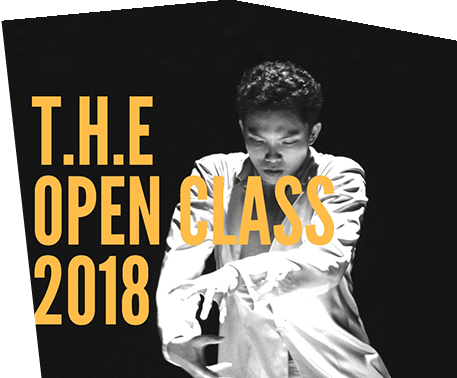 openclass-shawn