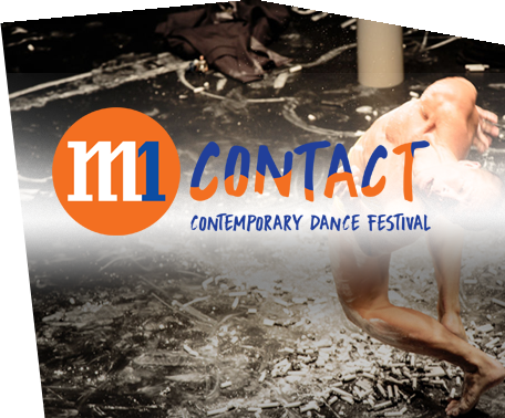 M1CONTACT2019