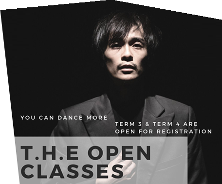 Openclasses_2019_T3