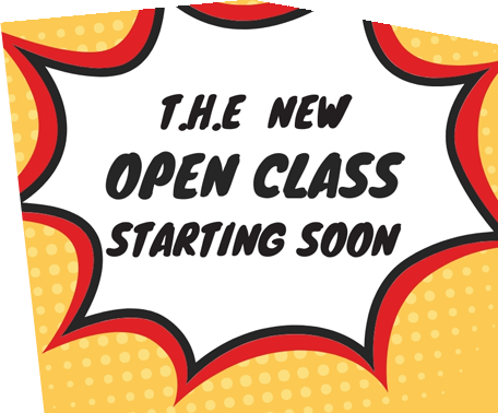 openclasses2019