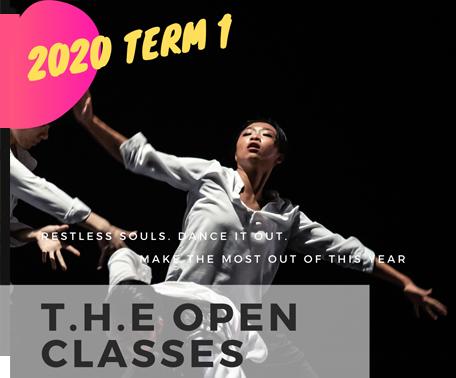 open-class2020